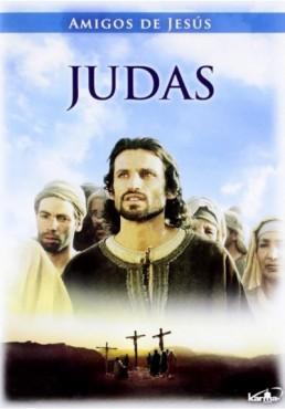Amigos De Jesús : Judas (Gli Amici Di Gesù - Giuda)