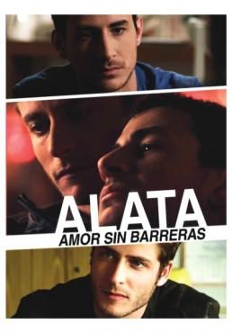 Alata, Amor Sin Barreras (V.O.S.) (Out In The Dark)