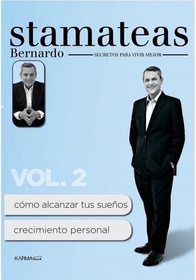 Stamateas - Vol. 2