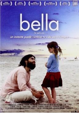 Bella: La Película