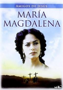 Amigos De Jesús : María Magdalena (Gli Amici Di Gesù - Maria Maddalena)