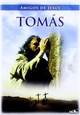 Amigos De Jesús: Tomás (Gli Amici Di Gesù : Tommaso)