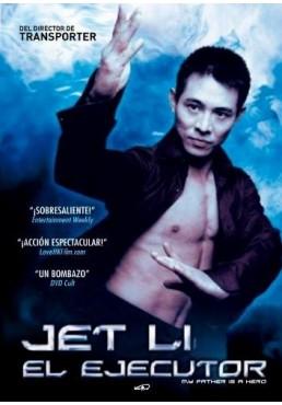 El Ejecutor (1995) (Gei Ba Ba De Xin)