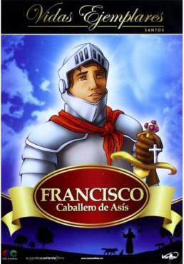 Francisco: El Caballero de Asís