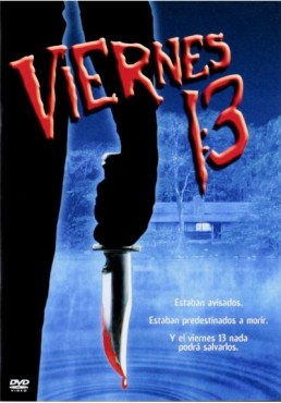 Viernes 13 (Friday The 13th)