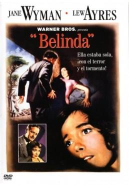 Belinda (Johnny Belinda)