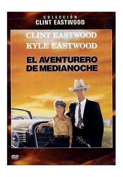 El Aventurero De Medianoche (Honkytonk Man)
