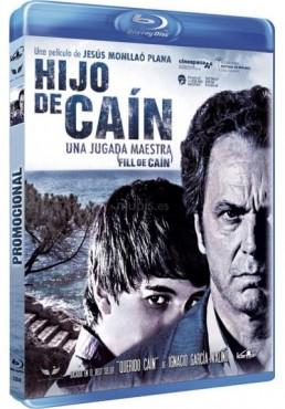 Hijo De Cain (Blu-Ray)
