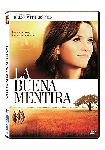 La Buena Mentira (The Good Lie)