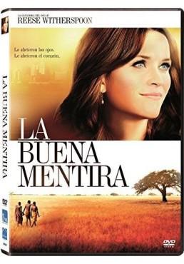La Buena Mentira (The Good Lie)
