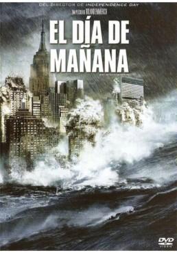 El Día De Mañana (The Day After Tomorrow)