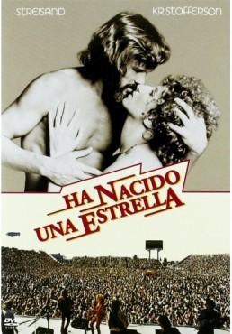 Ha Nacido Una Estrella (1976) (Star Is Born)