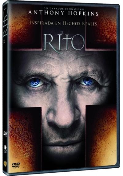 El Rito (The Rite)