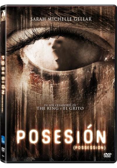 Posesion (2008) (Possession)