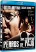Perros De Paja (1971) (Blu-Ray) (Straw Dogs)