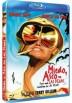 Miedo Y Asco En Las Vegas (Blu-Ray) (Fear And Loathing In Las Vegas)