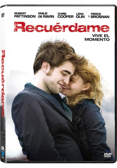 Recuérdame (Remember Me)