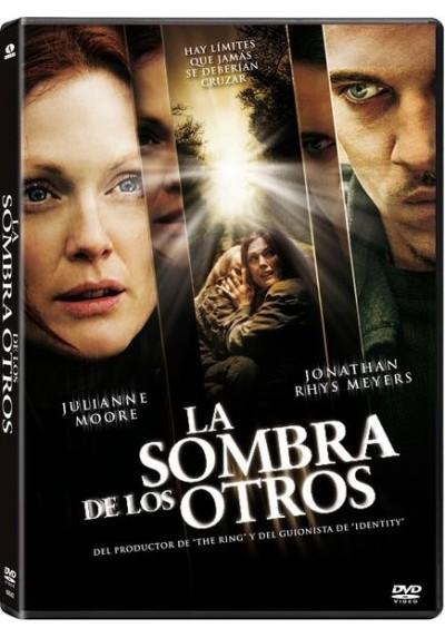 La Sombra De Los Otros (Shelter)