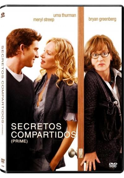 Secretos Compartidos (Prime)