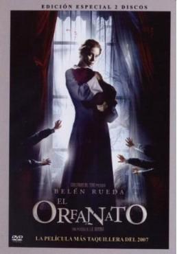 El Orfanato (Ed. Especial)