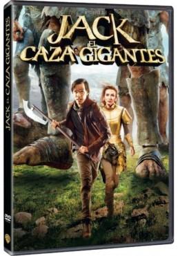 Jack El Caza Gigantes (Jack The Giant Slayer)