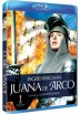 Juana De Arco (1948) (Blu-Ray) (Joan Of Arc)