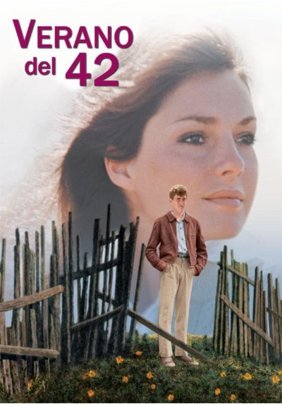 Verano del 42 (Summer of '42)