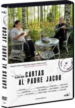 Cartas Al Padre Jacob (V.O.S) (Postia Pappi Jaakobille)