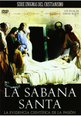 La Sábana Santa