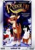 Rudolph, El Reno De La Nariz Roja (Rudolph The Red-Nosed Reindeer: The Movie)