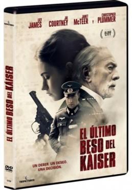 El Último Beso Del Káiser (The Exception)