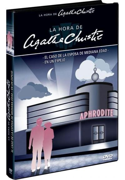 La Hora de Agatha Christie Vol.1