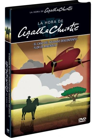 La Hora de Agatha Christie Vol.2