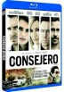 El Consejero (Blu-Ray) (The Counselor)