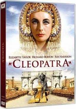 Cleopatra (Ed. 50 Aniversario)