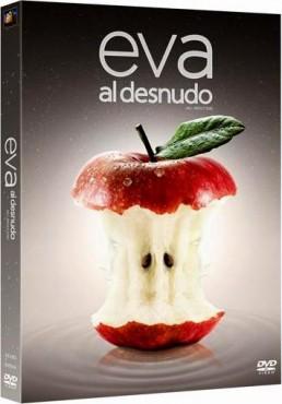 Eva Al Desnudo + Postales (All About Eve)
