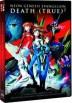 Neon Genesis Evangelion: Death (True)2
