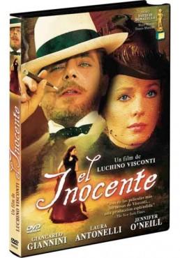 El Inocente (L'innocente)