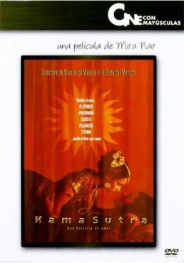 Kamasutra (Kama Sutra, A Tale Of Love)