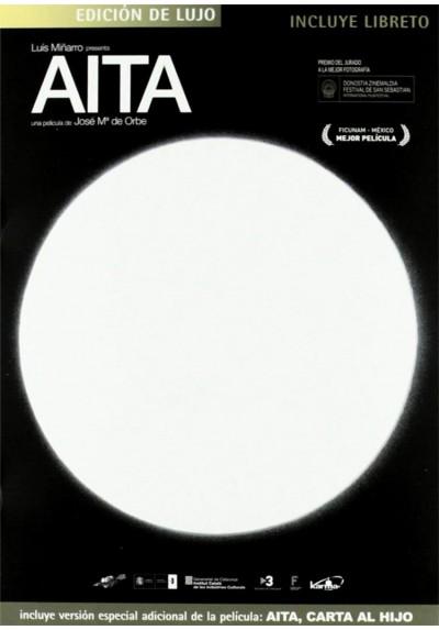 Aita (Ed. de Lujo)