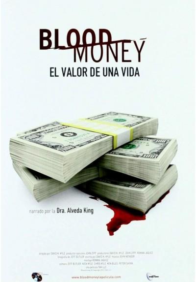 Blood Money, El Valor De Una Vida