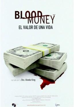 Resultado de imagen para BLOOD MONEY