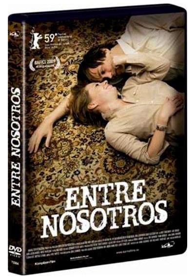 Entre Nosotros (2009) (Alle Anderen)