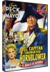 El Hidalgo De Los Mares - El Capitan Horatio Hornblower (Captain Horatio Hornblower)