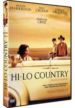 hi-lo-country-the-hi-lo-country.jpg