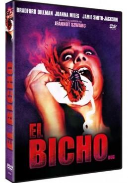 El Bicho (Bug)