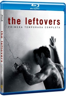 The Leftovers - 1ª Temporada (Blu-Ray)