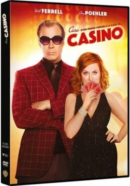 Casa Casino (The House)