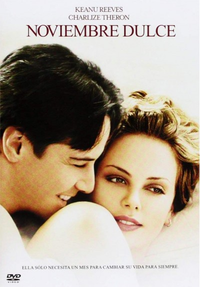 Noviembre Dulce (Sweet November)