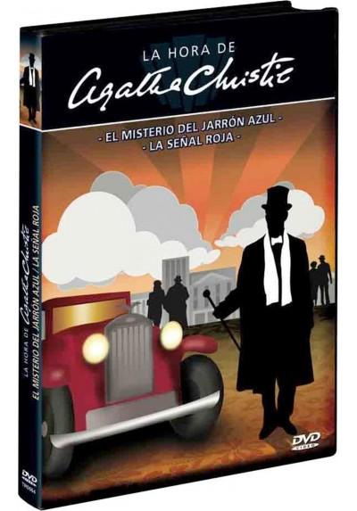 La Hora de Agatha Christie Vol.4